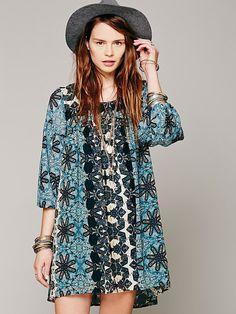 #Free People              #love                     #Free #People #Late #Summer #Love #Dress            Free People Late Summer Love Dress                                            http://www.seapai.com/product.aspx?PID=1466271
