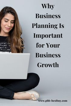 Why Business Planning is Important for Your Business Growth? Create A Online Business Plan with Us. Grow Your Business With PBB Best Buy. Learn more on our main website! Online Business Plan, Business Planning, Business Tips, Internet Marketing, Online Marketing, Digital Marketing, Boutique Ideas, Free Tips, Growing Your Business