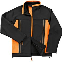 Check out our selection of Custom Branded Jackets for your next promotion or corporate giveaway! Corporate Giveaways, Zip Puller, Bungee Cord, Print Jacket, Winter Coat, Melbourne, Purpose, Cuffs, Shell