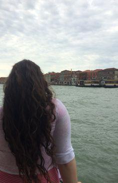 Italy, Long Hair Styles, Beauty, Beleza, Italia, Long Hair Hairdos, Cosmetology, Long Hairstyles