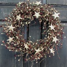 SnapWidget   Adoro o Natal - é quando a casa se transforma.
