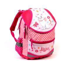 ro - Upgrade your game! Fashion Backpack, Backpacks, Bags, Handbags, Backpack, Backpacker, Bag, Backpacking, Totes