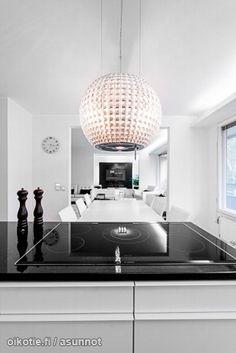 Myytävät asunnot, Hiidenkiukaantie 1, Helsinki #oikotieasunnot
