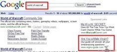 Google #Adwords