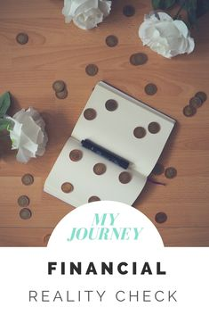 Start by doing a financial reality check to get to the foundation of your finances. Tracking Expenses, Get More Followers, Early Retirement, Reality Check, Single Women, Personal Finance, The Life, Blogging, Investing