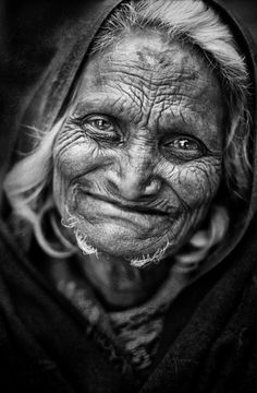 "500px / Photo ""*"" by Stefan Gries"
