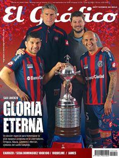 Septiembre 2014 Messi, Soccer, Football, San, Baseball Cards, Club, Sport, Sheds, Sentences