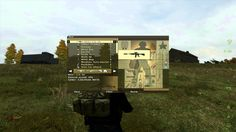 Dayz Epoch BluePhoenix Admin Tools Install Guide and Teleport Fix Epoch, Camera Phone, Tools, Cool Stuff, Youtube, Instruments, Appliance, Camera, Youtubers