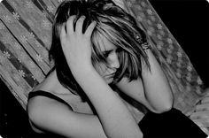 Ansiedad generalizada. Síntomas y tratamiento psicológico para superar el trastorno de ansiedad generalizada