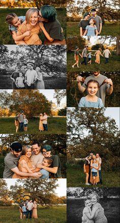 Maternity Portraits, Maternity Photography, Big Family Photos, Outdoor Family Photography, Oak Tree, Beehive, Photoshoot Ideas, Family Photographer, Persona