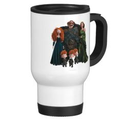 >>>The best place          	Group 1 mug           	Group 1 mug we are given they also recommend where is the best to buyDeals          	Group 1 mug Review on the This website by click the button below...Cleck Hot Deals >>> http://www.zazzle.com/group_1_mug-168746219321108457?rf=238627982471231924&zbar=1&tc=terrest