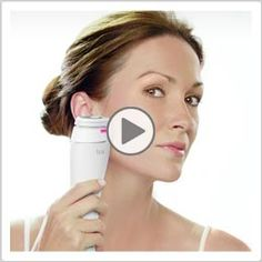 Anti-Ageing Laser | Shop for Best Anti-Ageing Products | Tria Beauty