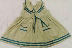 #Stylish #dress #dressdesign #ribbon #bow