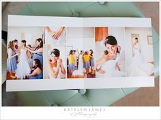 It's Tuesday | Virginia Wedding Photographer | Katelyn James Photography