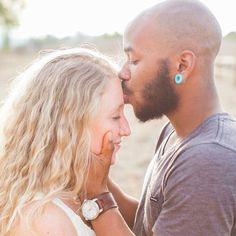interracial dating service in florida