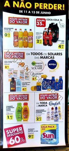 Novos Avistamentos Folhetos Extra PINGO DOCE Fim de semana - http://parapoupar.com/novos-avistamentos-folhetos-extra-pingo-doce-fim-de-semana/