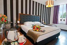17 лучших отелей в центре Рима. В каком районе остановиться. Hotel Reviews, Trip Advisor, Rome Italy, Hotels, Furniture, Colors, Home Decor, Homemade Home Decor, Home Furnishings