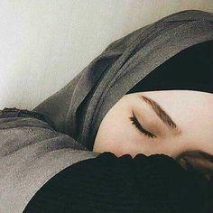 Herbstmode-Trends und Street Style Guide – My CMS Hijabi Girl, Girl Hijab, Hijab Outfit, Hijab Dress, Hijab Style, Hijab Chic, Beautiful Muslim Women, Beautiful Hijab, Niqab