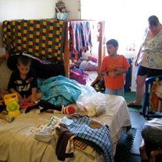 15 Nomad Motel Ideas Homeless Motel Homeless Children