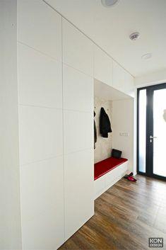 Divider, Room, Furniture, Design, Home Decor, Hall, Bedroom, Decoration Home, Room Decor