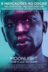 ⇇… Watch Moonlight Movie Online |  2016 Movie Online #movie #online #tv #Plan B Entertainment, Upload Films, A24, Pastel #2016 #fullmovie #video #Drama #film #Moonlight
