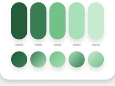 Dopely Colors #47 by Mehdi Khodamoradi on Dribbble Website Color Palette, Colour Pallette, Colour Schemes, Color Patterns, Good Notes, Colour Board, Color Swatches, Gradient Color, Motion Design