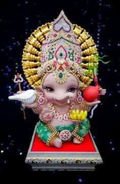 Ganesh Pic, Shri Ganesh Images, Ganesh Lord, Ganesh Idol, Ganesh Statue, Ganesha Pictures, Ganesh Chaturthi Decoration, Happy Ganesh Chaturthi Images, Ganesh Bhagwan