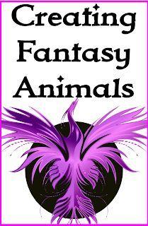 World Building: Creating Fantasy Animals Creative Writing Tips, Book Writing Tips, Writing Quotes, Writing Resources, Writing Help, Writing Skills, Writing Prompts, Writing Ideas, Writing Genres