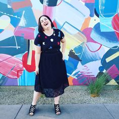 Life is better when you spend it laughing (yeah, chins and all)! #lularoe @lularoe #lularoecarly #lularoelola #lularoedevinzarda #lularoeaddict #lularoefashionretailer #lularoeretailer #devinzarda
