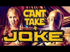 AMY SCHUMER and the SEXIST TWEET! - The Young Turks vs Jokes (AGAIN)