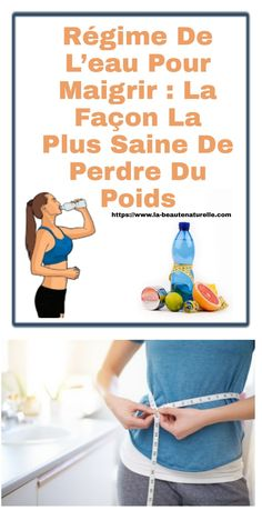 We often hear about slimming diets to lose weight in a short time, lately, it is the water diet that is the most common in Europe # lose weight # # tips # lose weight # regimeuse # way weight loss before after # diet <-> Dash Diet Plan, Keto Diet Plan, Dieta Atkins, Dash Diet Recipes, Health World, Pregnant Diet, Diet Breakfast, No Carb Diets, Diet Tips