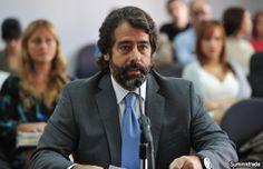 Endosan proyecto para promover la industria cinematográfica en Puerto Rico