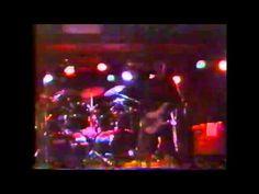 Look Inside Me recorded in 96' #rock #metal #hardcore #suprise ending #ballad