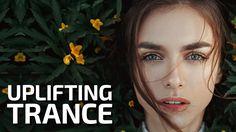 ♫ Uplifting Trance Top 10 (February / New Trance Mix / Paradise Trance, February, Paradise, Top, Trance Music, Crop Shirt, Shirts, Heaven