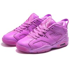 cheaper 707a9 410ab 0 Retro Jordans, Nice Jordans, Jordans Girls, Cheap Jordans, Nike Air  Jordans