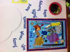 150 Baby Room Nursery School Ideas Infant Activities Toddler Activities Baby Room Nursery School