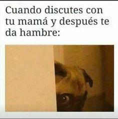 Imágenes de memes en español - http://www.fotosbonitaseincreibles.com/imagenes-memes-espanol-18/