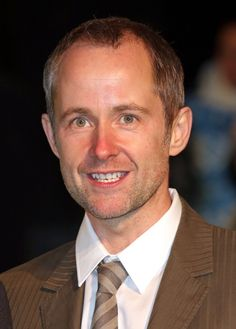 Billy Boyd Picture 6 - The Hobbit: An Unexpected Journey - UK Premiere ...