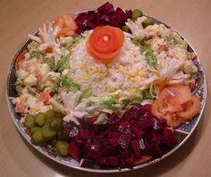 salade-marocaine-2359702.jpg (336×283)