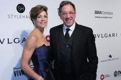 "Tim Allen is speaking out about ABC's cancellation of his family sitcom ""Last Man Standing."""