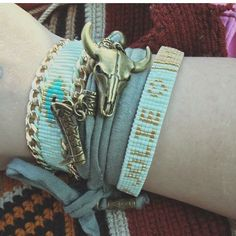 We love Happy customers This customer wears her personalized bracelets Thank you for the love and support Order yours in our shop. Link in bio we ship worldwide #sainttropez#etsy#paris#bracelets#modemusthaves#styliste#custommade#summer#handmade#dubai#stylist#gypsy#gypsystyle#boho#bohochic#starbucks#bohemien#bohemian#ibiza#fashion#fashionista#bloggers#fashionbloggers#blogger#instagood#wholesale#musthaves#fashionstyle#chaneleryusa by chaneleryusa