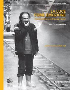 front cover lanci.jpg