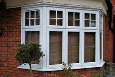 The best quality, perfectly fit, highly secure & energy efficient Double Glazing windows and services are provided by Advanced Glazing Systems which makes it the most advanced Double Glazing Installer in Essex UK. Slider Window, Bay Window, House Windows, Windows And Doors, Window Glazing, Double Hung Windows, Window Types, Double Glazed Window, Casement Windows