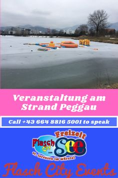 Veranstaltung am Strand Peggau #FlaschCity #Veranstaltungsfläche #Veranstaltungsraum #EventlocationamSee #EventlocationamStrand #Firmenfeier #Eventlocation #Kindergeburtstagsfeiern #FlaschCity #flaschcityevents #Veranstaltungsfläche #Veranstaltungsraum #EventlocationamSee #EventlocationamStrand #EventlocationDraußen #EventlocationimFreien #EventlocationimWald #Kinderparty Fun Water Games, Strand, Old Things, The Incredibles, Adventure, City, Event Room, Birthday Celebrations, Outdoor