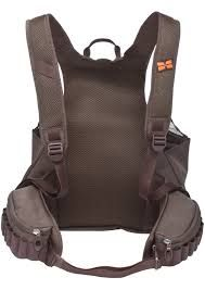 жилет-рюкзак - Поиск в Google