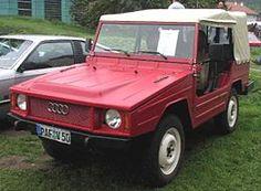 Volkswagen Iltis - Wikipedia