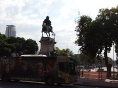 Statue Of Liberty, Travel, Argentina, Statue Of Liberty Facts, Viajes, Statue Of Libery, Trips, Tourism, Traveling