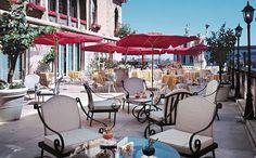 Bauer Hotel - Venice
