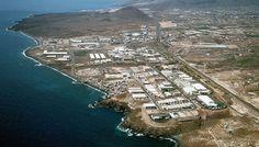 Los empresarios del Polígono de Güímar explican su conflicto con los Ayuntamientos de Candelaria y Arafo, que pone en peligro los 2.500 empleos que generan - Cámara de Comercio de Santa Cruz de Tenerife