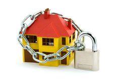 #Home_Security #Leads. @lseleads